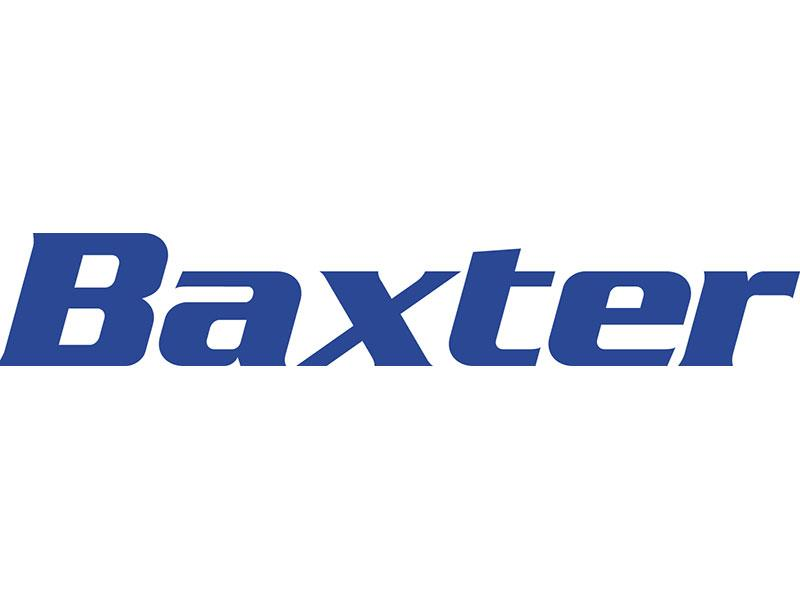 Baxter starts U.S. Clinical Trial for on-demand PD solution system